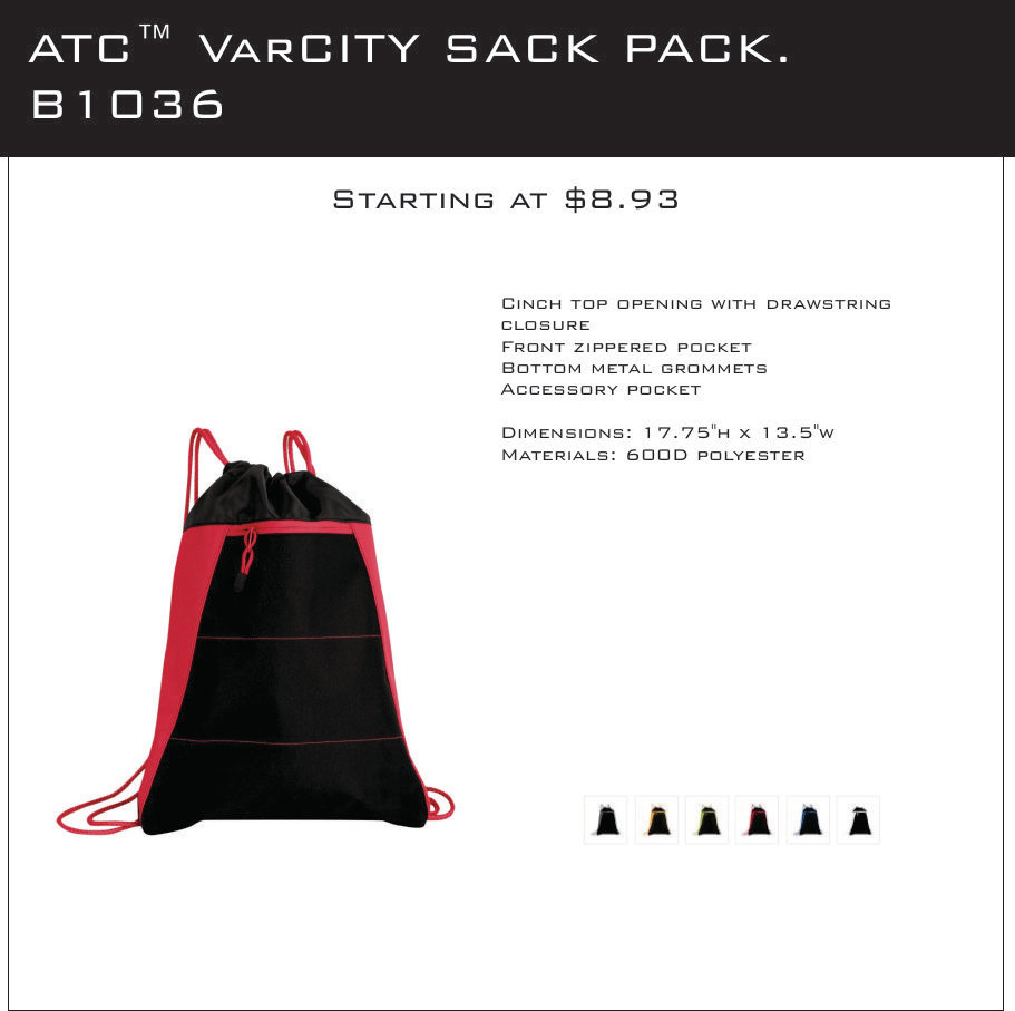 atc sinch bag.jpg