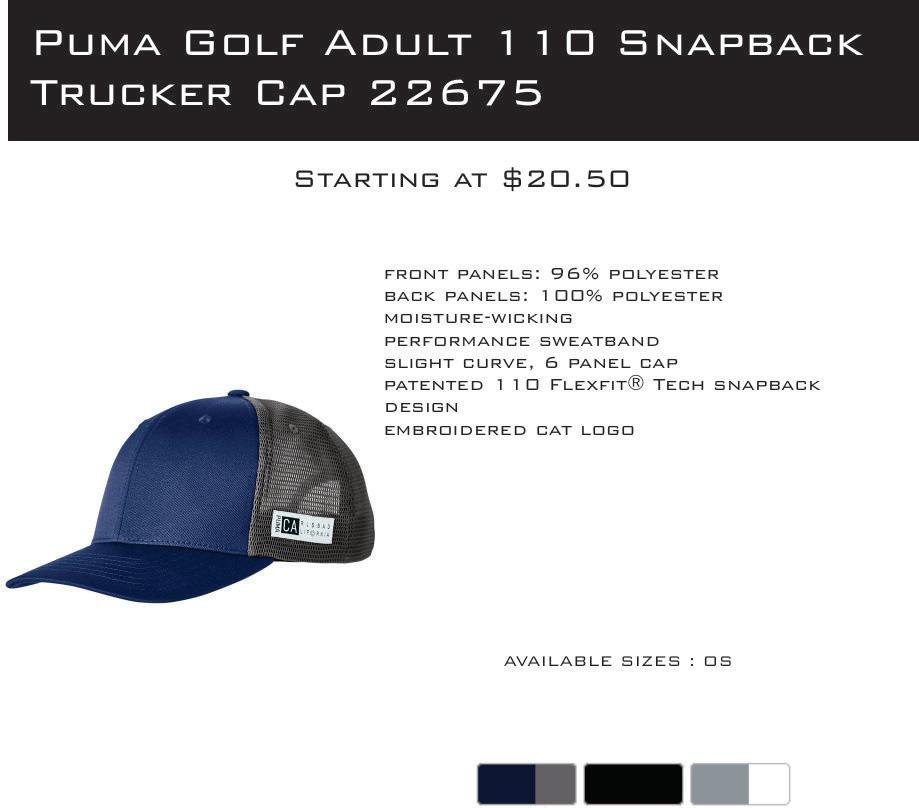 puma hat.jpg