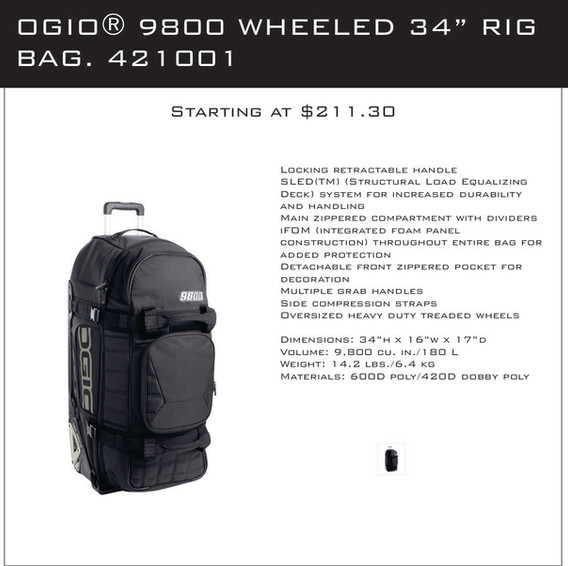 rig bag.jpg
