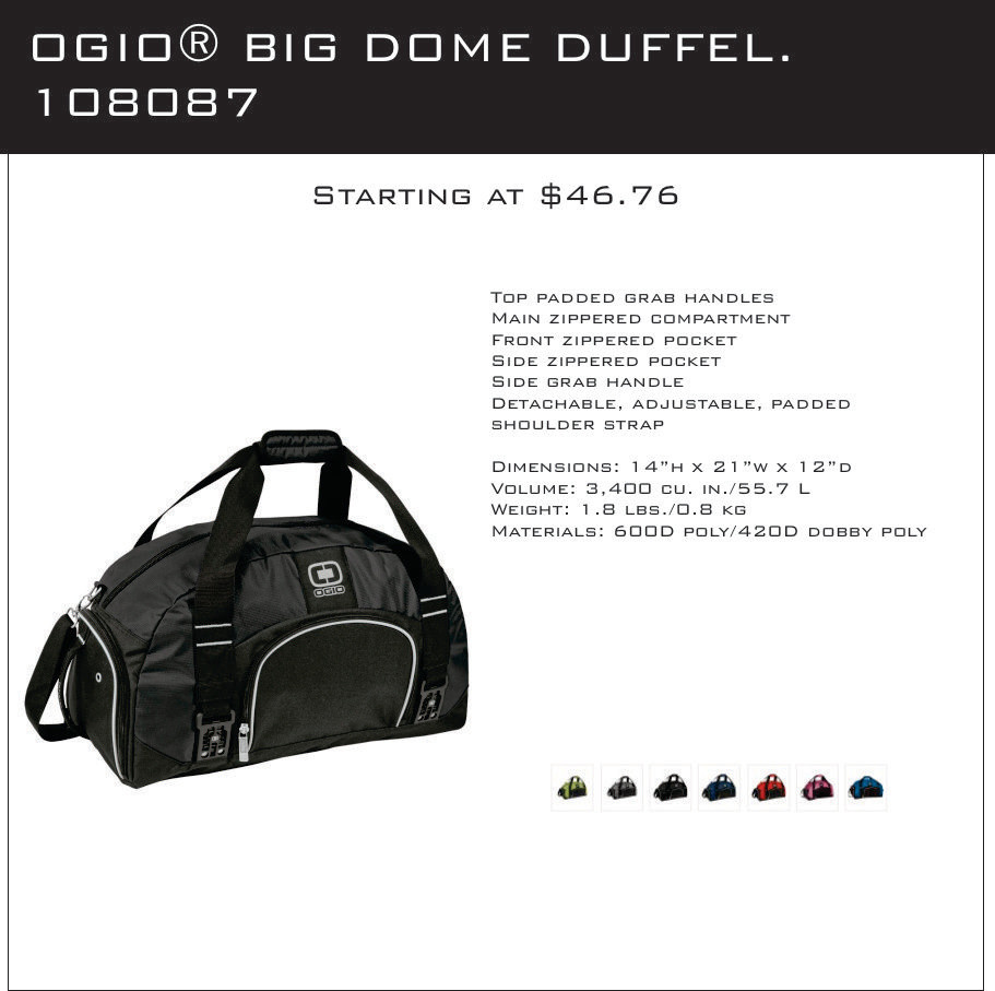 big dome bag.jpg