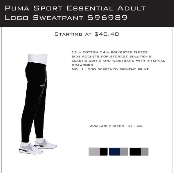 puma joggers.jpg