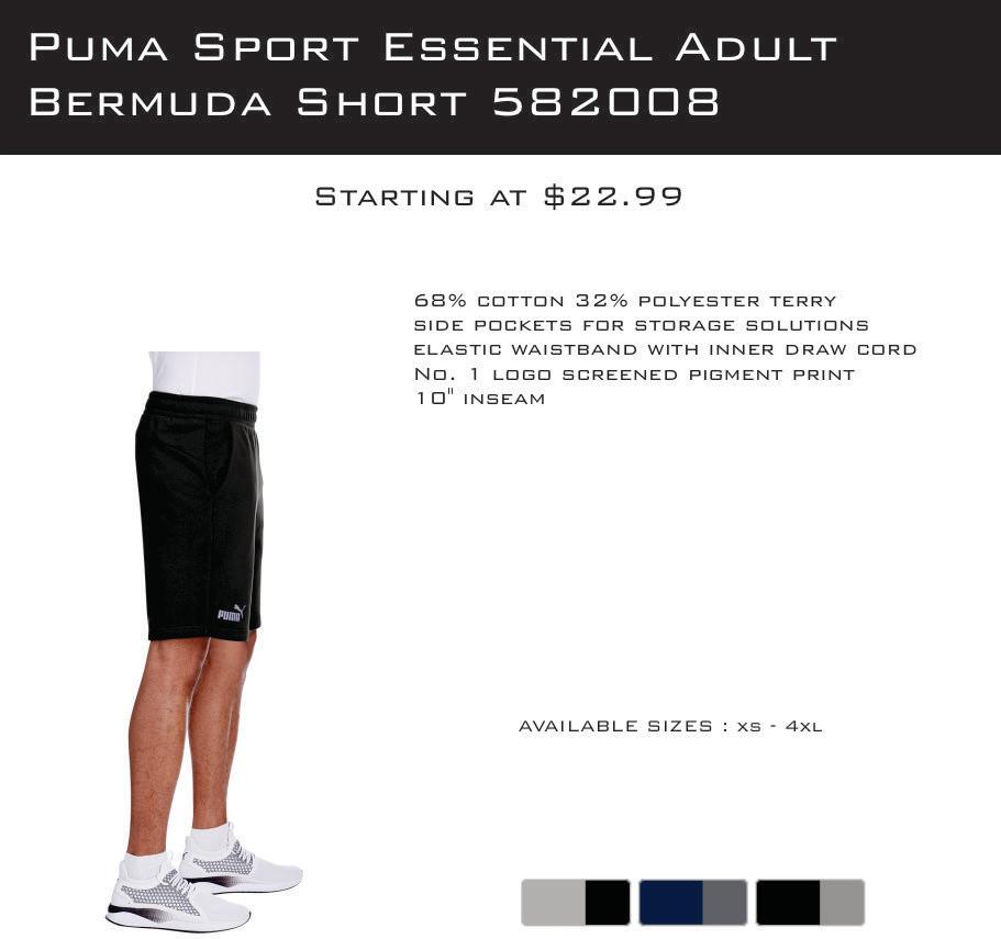puma shorts.jpg