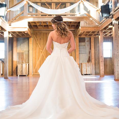 Jordan Pryor bridals 34.jpg