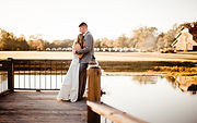 McCurry-SteinbeckWeddingD235.jpg