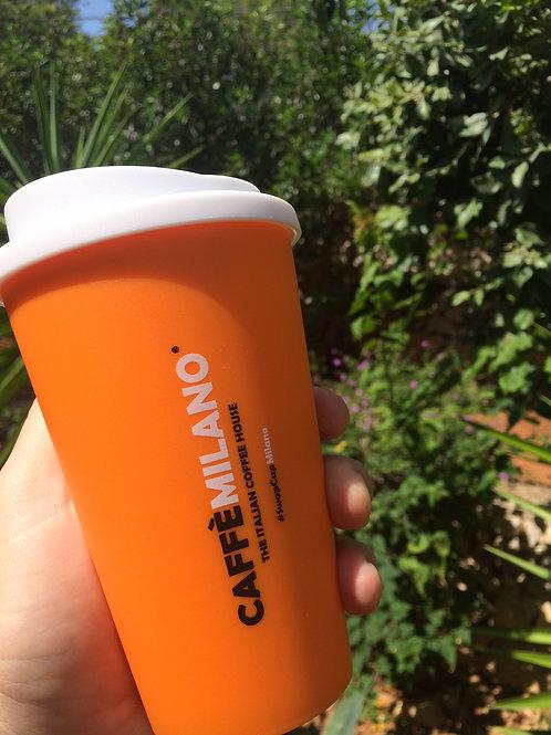 Reusable Cup 16oz