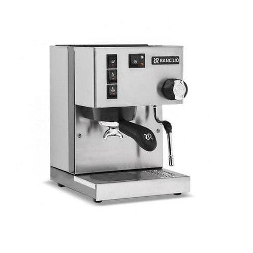 Rancilio Silvia Home Espresso Machine