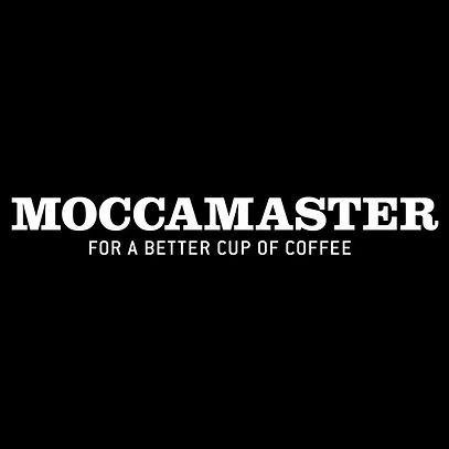 moccamaster logo.jpg