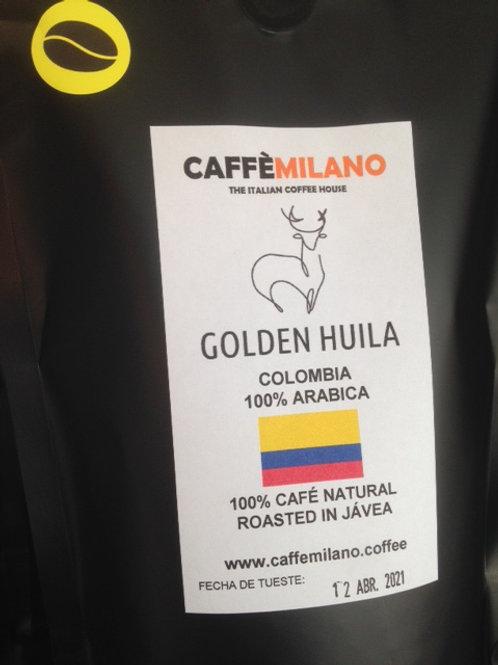 Colombia Golden Huila 340g