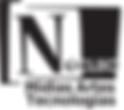 Logo nucleo new 9 (transp).png