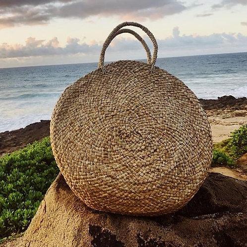 Rumba Handbag