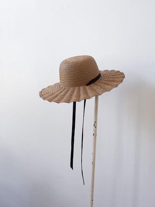 Dreamland Woven Hat