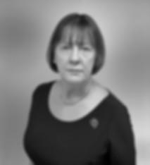 Jane Midgley