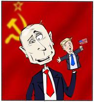 11. Trump Putin.jpg