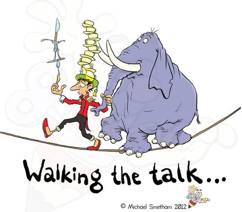 walk-the-talk.jpg