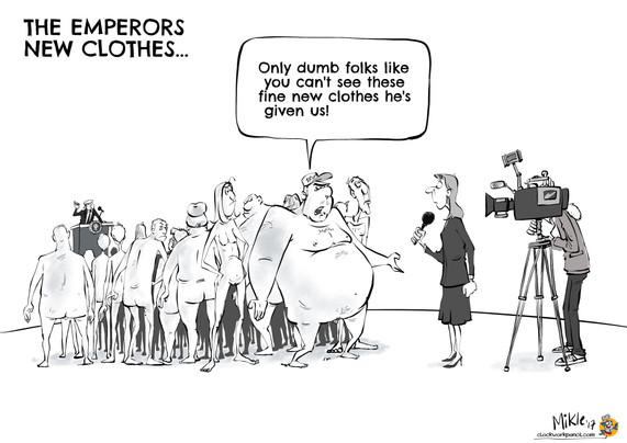 3.Emperors new clothes .jpg