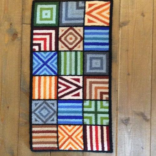 13.5 x25 18 panel geo