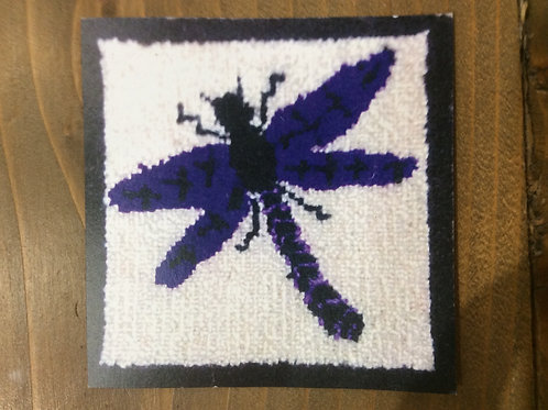 7'' Dragonfly Kit