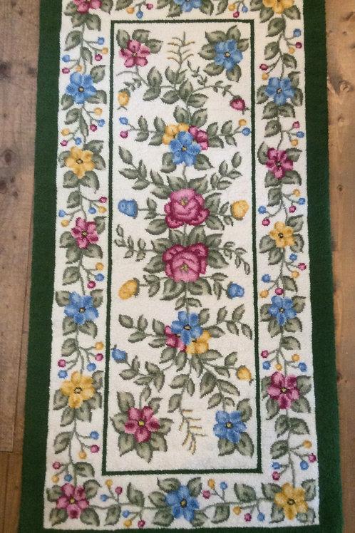 28''x 56'' Floor rug