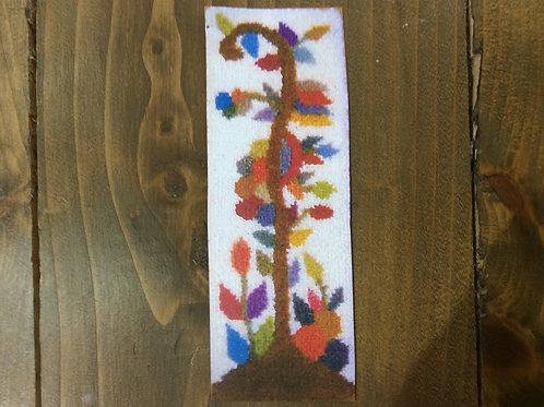 4x12 Tree of Life Kit