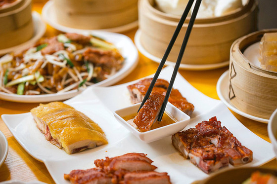 A Paradise for Foodies: The Legendary Eight Cuisines in China Part I