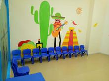 Longman Classroom