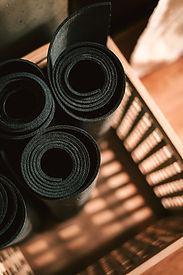 black-round-metal-tool-on-brown-wooden-table-4325439_edited.jpg