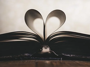 paper-romance-symbol-valentine-159526.we