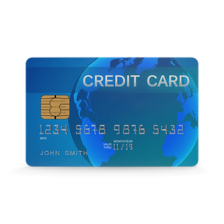 Credit Card.I01.2k-min.png
