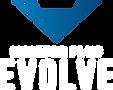 Logo Evolve