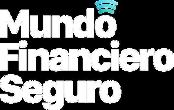 Mundo-Financiero-Seguro.png