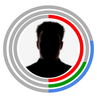 customer profile (5).png