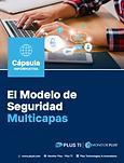 el modelo de seguridad multicapas.png