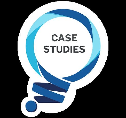 Header_casos_de_éxito_(3).png
