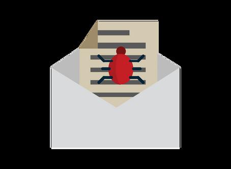 La Amenaza del Phishing y sus Consecuencias