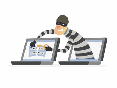 El Fraude Digital en Tiempos del COVID-19