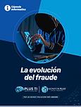 La evolución del fraude.png