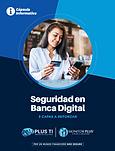 Seguridad en banca digital.png