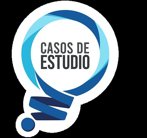 Header_casos_de_éxito.png