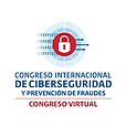 congreso internacional ciberseguridad ab