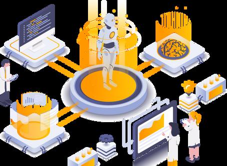 Machine Learning y Prevención de Fraude