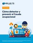 WP detectar prevenir fraude ocupacional.jpg