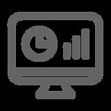 web, analytics, programming.png