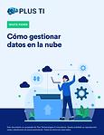 Co_mo gestionar datos en la nube.png