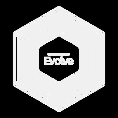 Logo Evolve.png