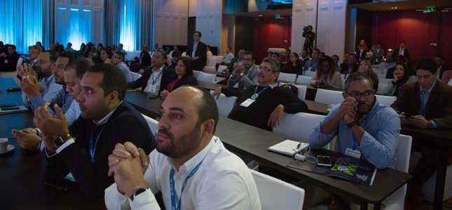 Plenaria Monitor Plus User Conference 2019