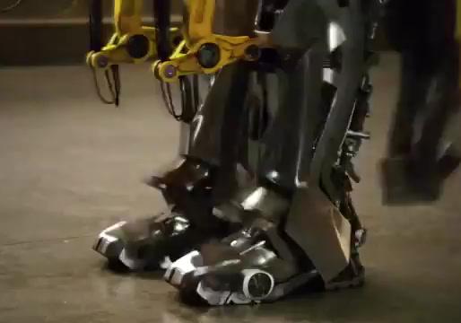 超弩級・激レア映像。