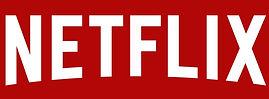 netflix-logo-ta-810x298_c.jpg