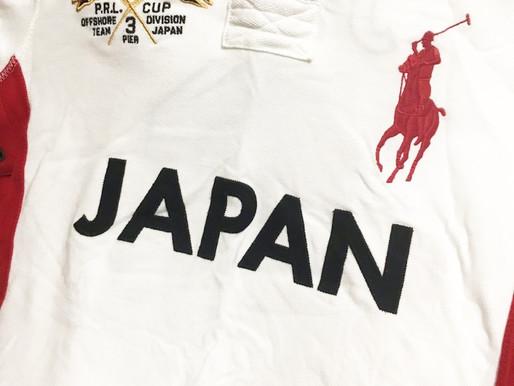 東京オリンピック2020、開幕!