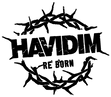 하비딤-로고1.png