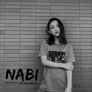 태컬처-홈피-디자인-NABI.png